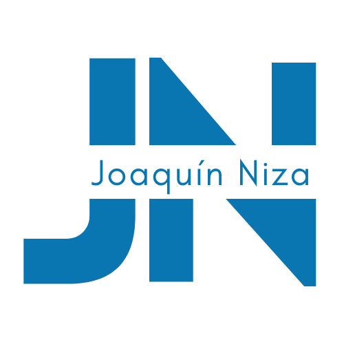 Joaquín Niza
