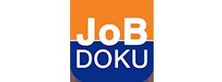 JobDoku Logo