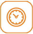 Jobdoku - app - Arbeitszeiterfassung