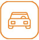 Jobdoku - app - Fuhrpark Management und Fahrtenbuch