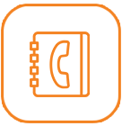 Jobdoku - app - Firmen- und Kontaktverwaltung