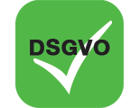Jobduku DSGVO