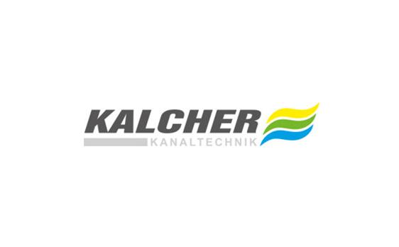 Jobdoku | Referenzen - Kalcher Kanaltechnik GmbH
