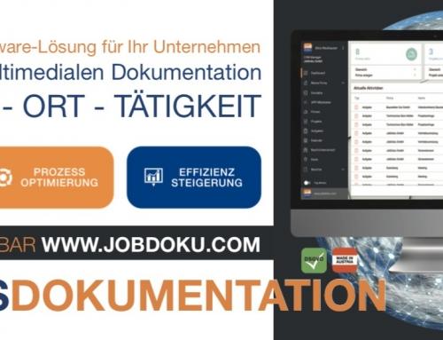Digitalisierung im HomeOffice – erfolgreich und effektiv zuhause arbeiten!