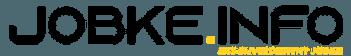 Jobke.info logo