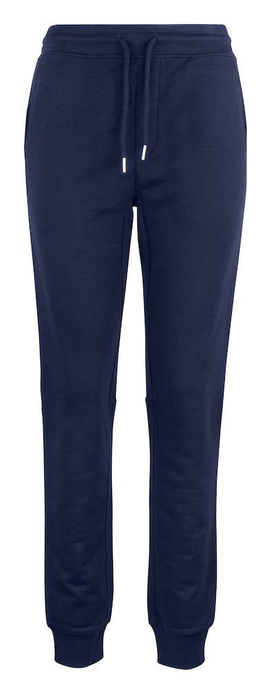 Premium OC Pants