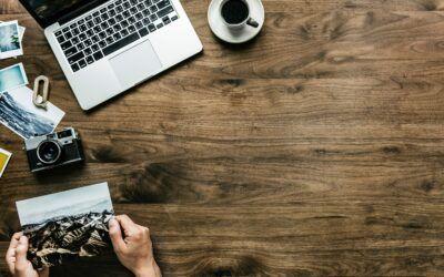 3 afgørende fokuspunkter for dig over 50 år