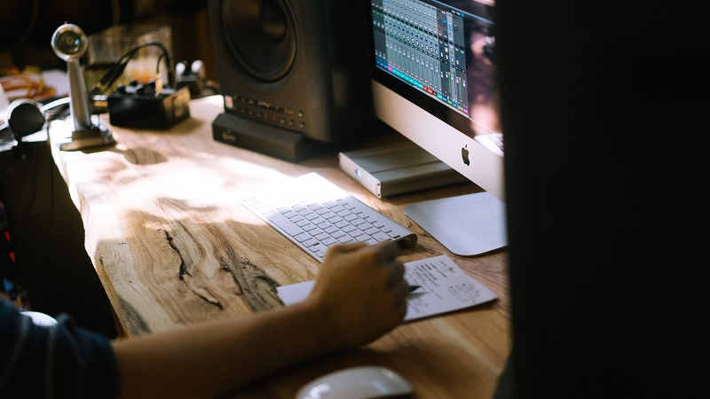 Do You Need a Mac for Music Production, Do You Need a Mac for Music Production?