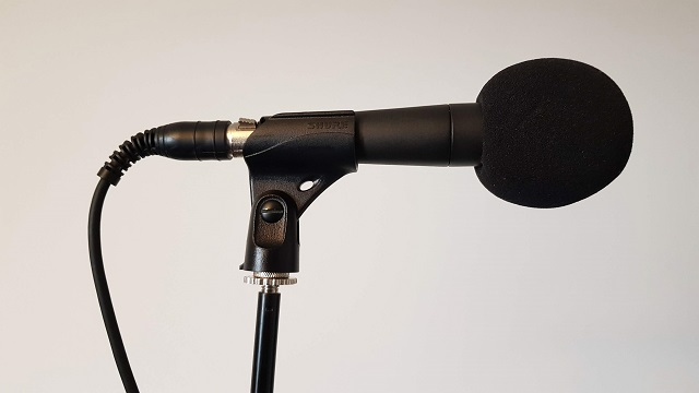Do You Need A Pop Filter To Record Vocals, Do You Need A Pop Filter To Record Vocals