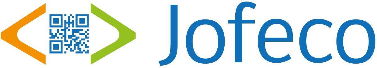 Jofeco GmbH