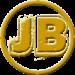 jb-logga2-125