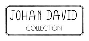 Johan David Collection