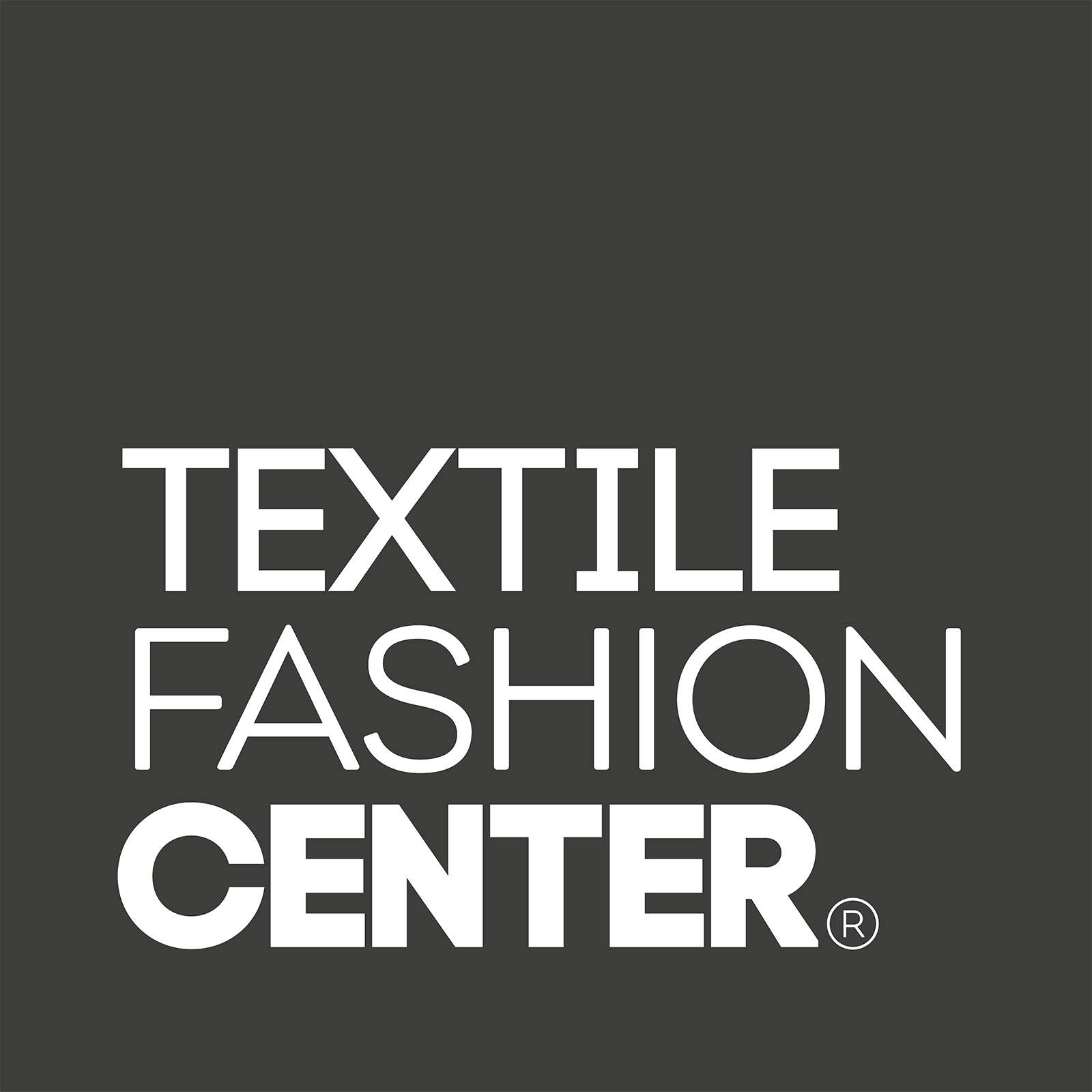 Textile Fashion Center