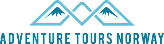 Adventure-Tours-Norway_New-logo-10000x.png