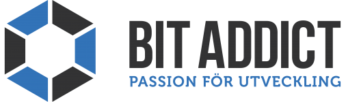 BIT_ADDICT_Logo_PNG_SIDE_BY_SIDE-19.png