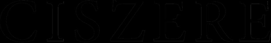 Ciszere-logo-2018-svart.png