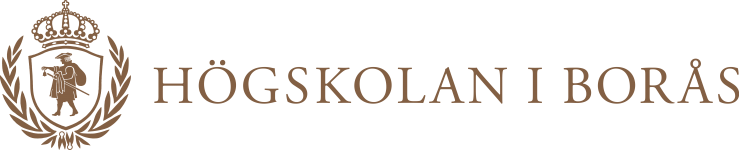 Högskolan-Borås-Logo-PNG.png