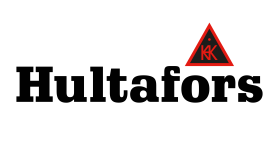 Hultafors-Logo-svart.png