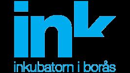 Inklogga-använd.png