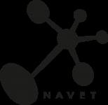Navet_black.png