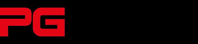 PG-LOGO-svart.png