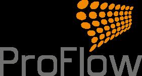 Proflow_logotype_CMYK-typ-1-3.png