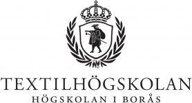 Texilhögskolan-Borås.jpg