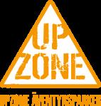 Upzone-Äventyrsparker-Orange-orange-text.png