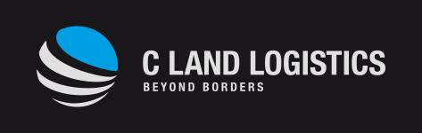 cland_logo_liggand_svart_bg-1.png