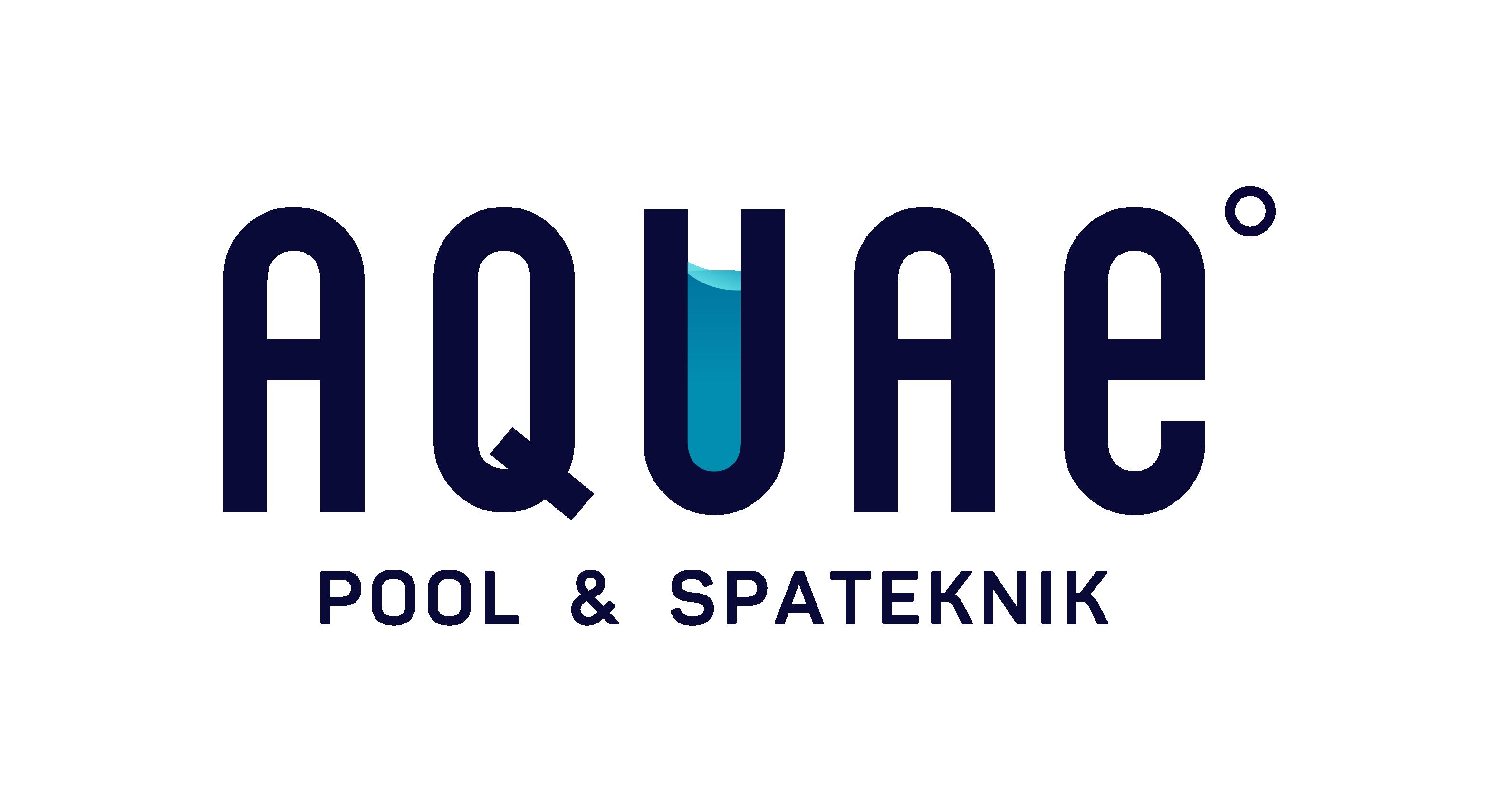 Aquae Pool & Spateknik