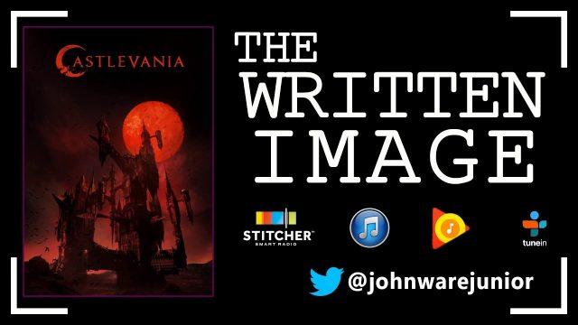Netflix Castlevania Spoilers Review