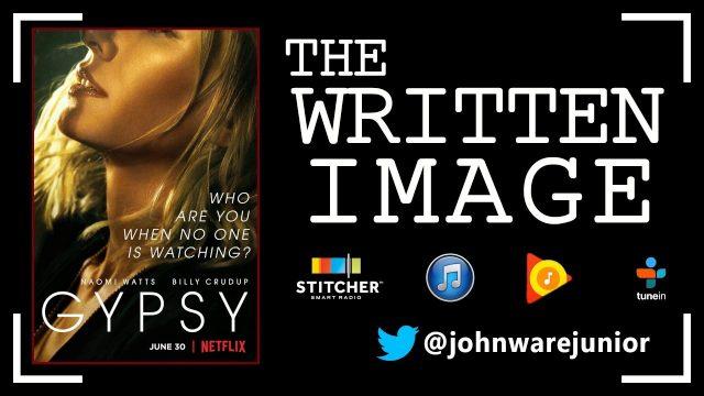 Netflix Gypsy Season 1 – Creative Psychology