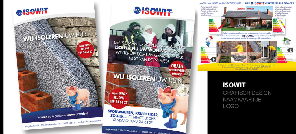Isowit