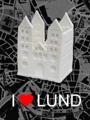 Vykort_I-love-lund