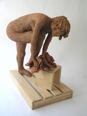 Efter-bastun_skulptur