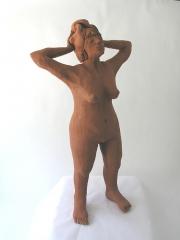 Skulptur_Jag-torkar-mig