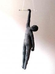 Skulptur_demokritos_