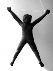 Skulptur_hangande