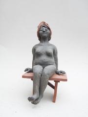 bastudam_skulptur