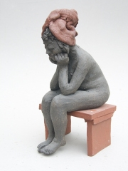 skulptur_bastudam
