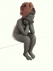 skulptur_tankaren