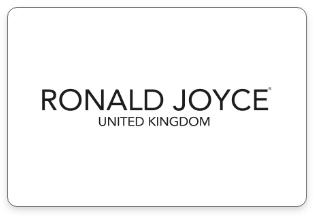 Brudklänning från Ronald Joyce, Bröllopsbutik Malmö, Bröllopsklänningar, Köpenhamn, Skåne