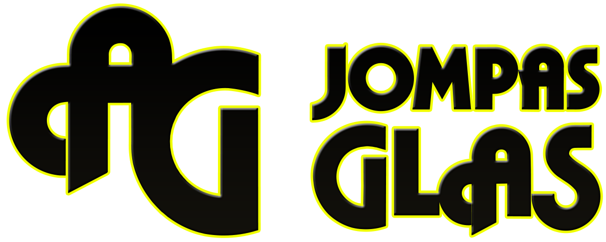 Jompas glas| Vi lagar stenskott och byter bilglas