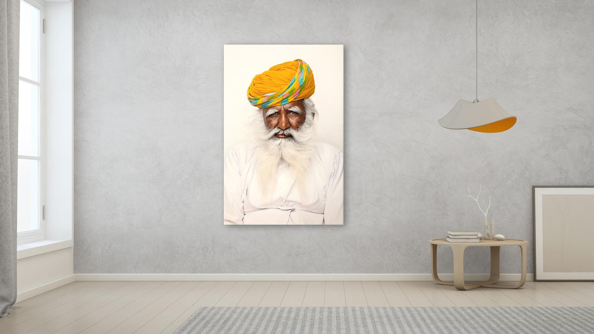 Rajasthan Sikh