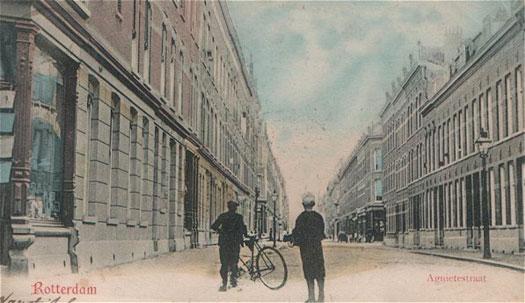 agniesestraat1903