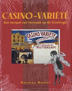 casinovariete