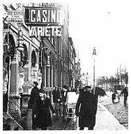 casinovariete1911