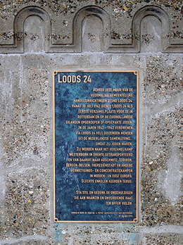 loods24-3