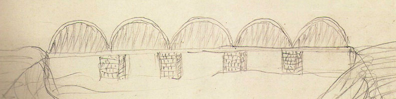 philipvandambruggen
