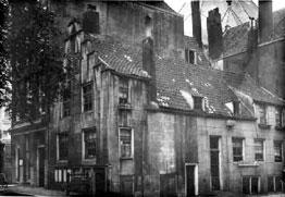 synagogeglashaven